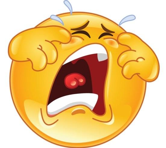 crying-emoticon-293